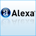 Alexa - The Web Information Company