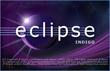 The classic Eclipse download