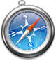 Safari - the world's best browser